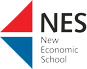 New Economic School