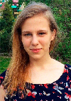 Ксения Чурсина